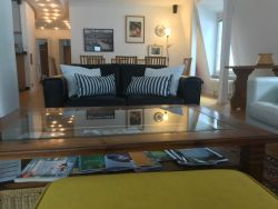 Heidelberg Best Location Luxury Loft Riverview: Ansicht 2